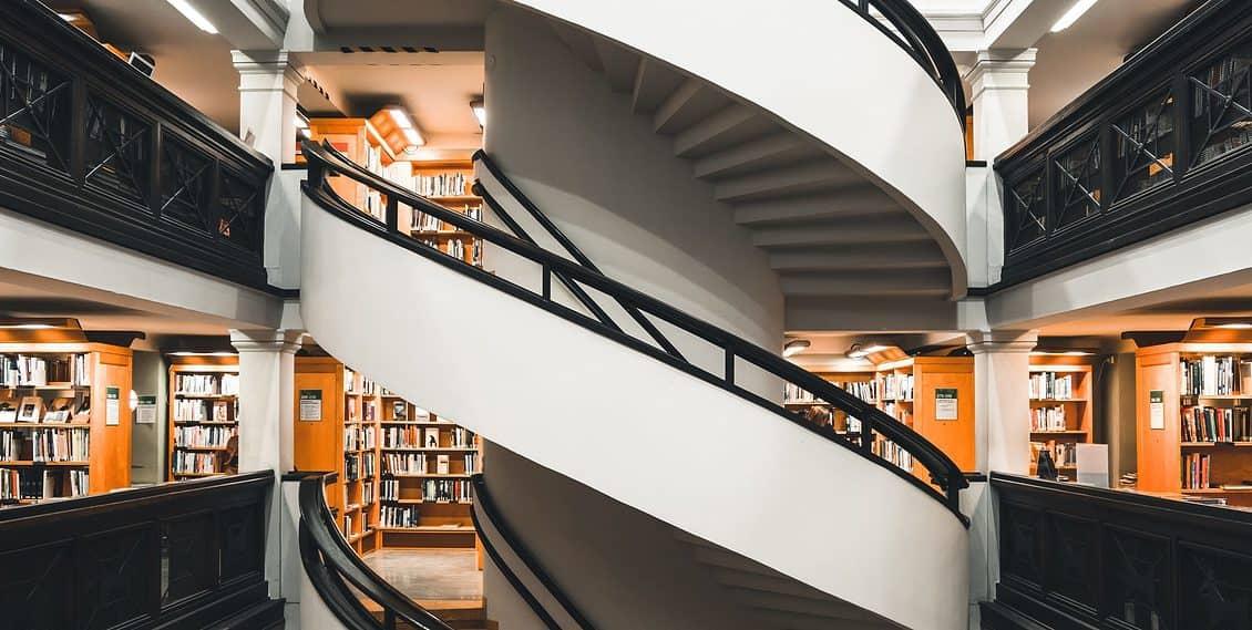 Spiralna teoria wiedzy, czyli dlaczego głębokie zrozumienie zajmuje dużo czasu