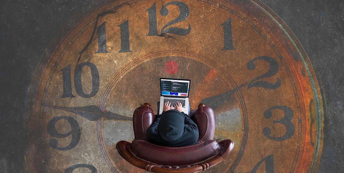 Jak uczyć się wiele godzin bez przerwy zachowując świeżość umysłu