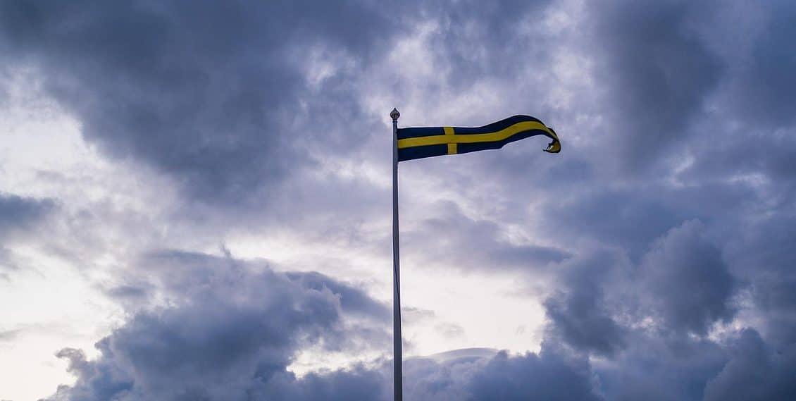 Szwedzki w 6 miesięcy od zera do poziomu B2 i C1 w rok