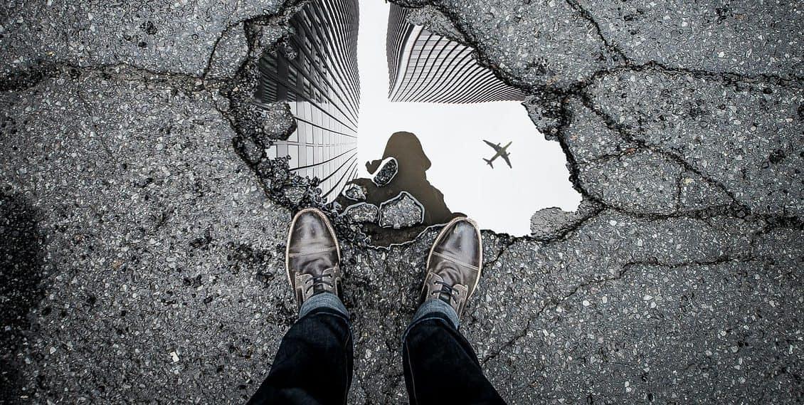 Krytyczne myślenie oraz kryterium falsyfikowalności - szukanie dziury w całym, jako fundament budowania ekspertyzy
