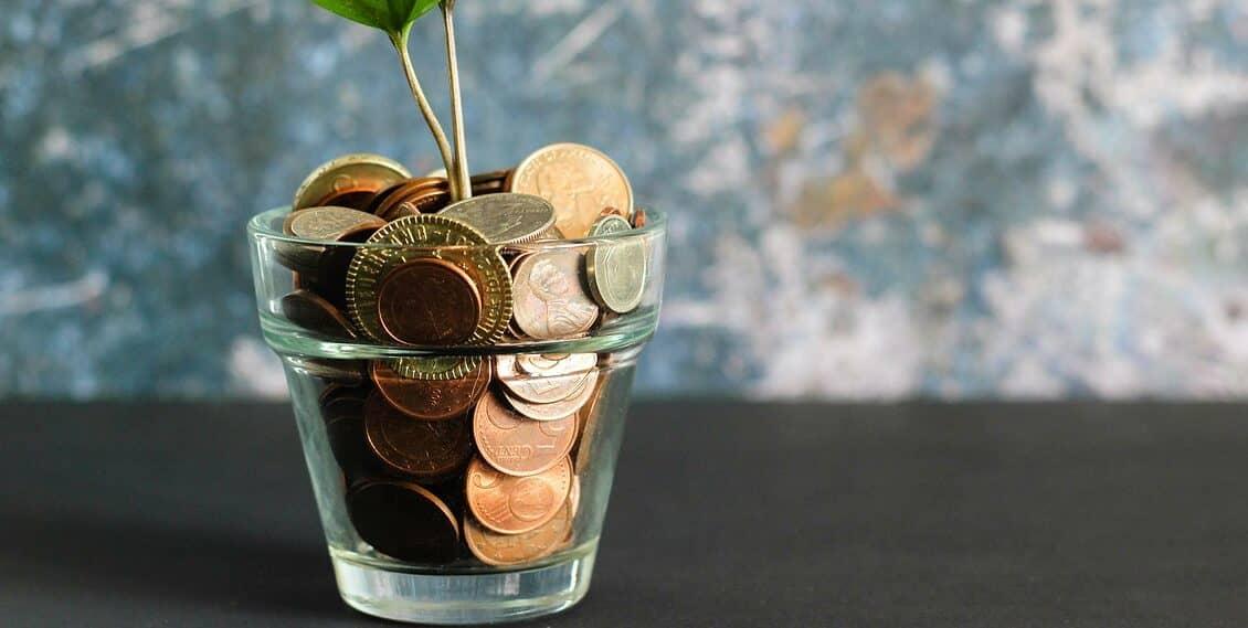 Jak zarabiać na nauce, czyli pieniądze, jako motywator podczas zdobywania wiedzy
