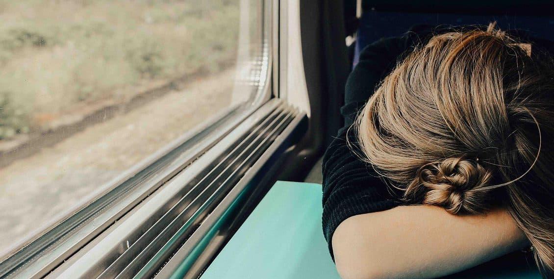 Jak pokonać zniechęcenie do nauki